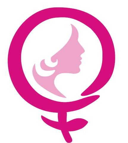 Fraunraeume_Logo1